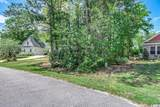 Lot 2 Red Maple Dr. - Photo 2