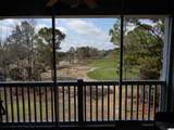 5750 Oyster Catcher Dr. - Photo 28