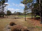 5750 Oyster Catcher Dr. - Photo 32