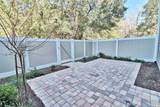 86 Oyster Bay Dr. - Photo 34