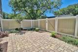 94 Oyster Bay Dr. - Photo 36