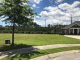 Lot 512 Clamour Ct. - Photo 17