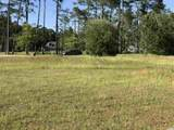 Lot 512 Clamour Ct. - Photo 8