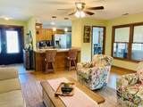 2121 Berwick Dr. - Photo 9