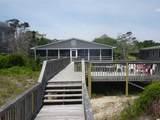 88 Seaview Loop - Photo 11