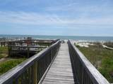 88 Seaview Loop - Photo 5