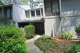 93 - 17B Salt Marsh Circle - Photo 2
