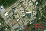 138 Prather Park Dr. - Photo 4
