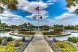 24 Golf Club Circle - Photo 32