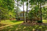 360 Lockwood Folly Rd. Se - Photo 31