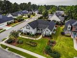 4840 Seabreeze Ln. - Photo 2