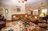 4840 Seabreeze Ln. - Photo 5