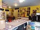 2876B Howard Ave. - Photo 2
