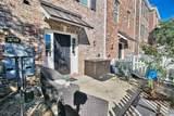2876B Howard Ave. - Photo 30