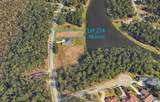 Lot 214 Chamberlin Rd. - Photo 6