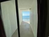 1709 S Ocean Blvd. - Photo 13