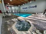 100 Ocean Creek Dr. - Photo 25