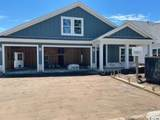 1308 Jolly Roger Dr. - Photo 1