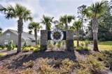 1308 Jolly Roger Dr. - Photo 4