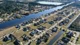 952 Shipmaster Ave. - Photo 38