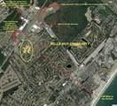 1019 Selma Loop - Photo 35