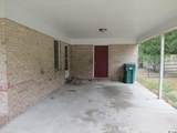 608 Rusty Rd. - Photo 3