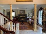 457 Country Club Dr. - Photo 10