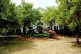 457 Country Club Dr. - Photo 4