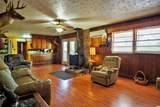 3925 Red Bluff Rd. - Photo 10