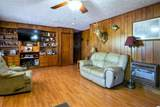 3925 Red Bluff Rd. - Photo 11