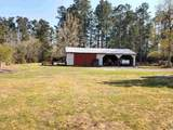 3925 Red Bluff Rd. - Photo 12