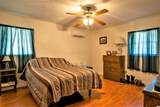 3925 Red Bluff Rd. - Photo 8