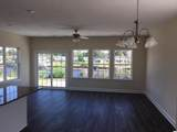 415 Terrace View Ct. - Photo 6