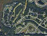 145 Camphill Circle - Photo 7