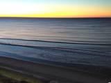 4800 South Ocean Blvd. - Photo 8
