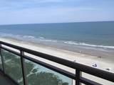 1321 Ocean Blvd. - Photo 2