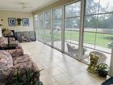 1345 Hucks Rd. - Photo 12