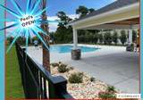 1316 Jolly Roger Dr. - Photo 4