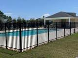 1320 Jolly Roger Dr. - Photo 4