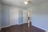 5064 Spring St. - Photo 18