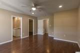 5064 Spring St. - Photo 22