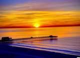 9650 Shore Dr. - Photo 21