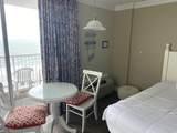 9550 Shore Dr. - Photo 10