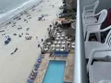9550 Shore Dr. - Photo 12