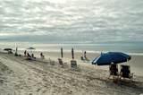 6000 Ocean Blvd. - Photo 24