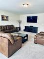 8053 Fort Hill Way - Photo 20
