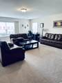 8053 Fort Hill Way - Photo 21