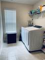 8053 Fort Hill Way - Photo 22