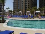 9994 Beach Club Dr. - Photo 31