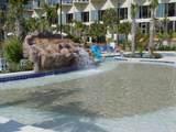 9994 Beach Club Dr. - Photo 32